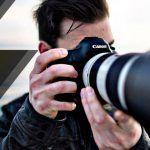 Come fotografare lo Sport: Migliori obiettivi per  Principianti