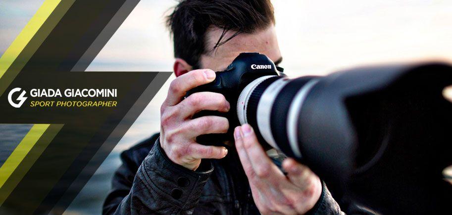 Come Fotografare Lo Sport