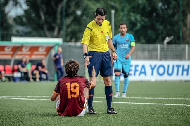 Foto Giada Giacomini