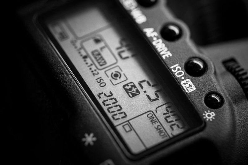 Le migliori Impostazioni della fotocamera per lo Sport