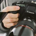 Migliori impostazioni fotocamera reflex per la fotografia sportiva