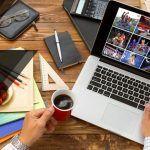 Vendere Fotografie Sportive: come iniziare, come venderle