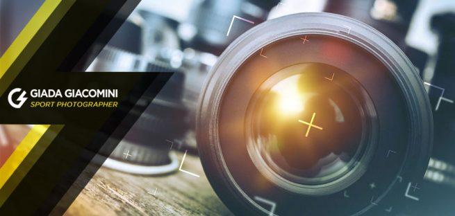 Manuale di Fotografia Sportiva: Le basi per il fotografo sportivo