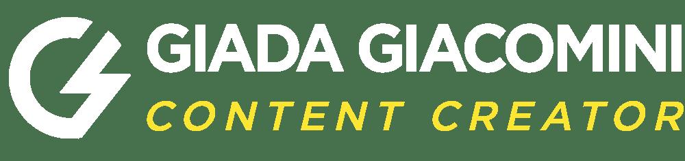 Giada Giacomini